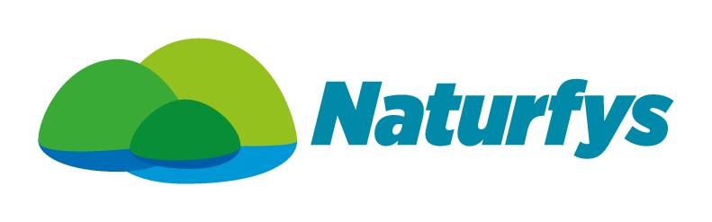 naturfys