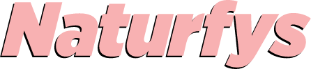 Naturfys logga